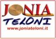Jonia Teloni