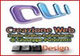 CW - CREAZIONE WEB di Giuseppe Pulvirenti